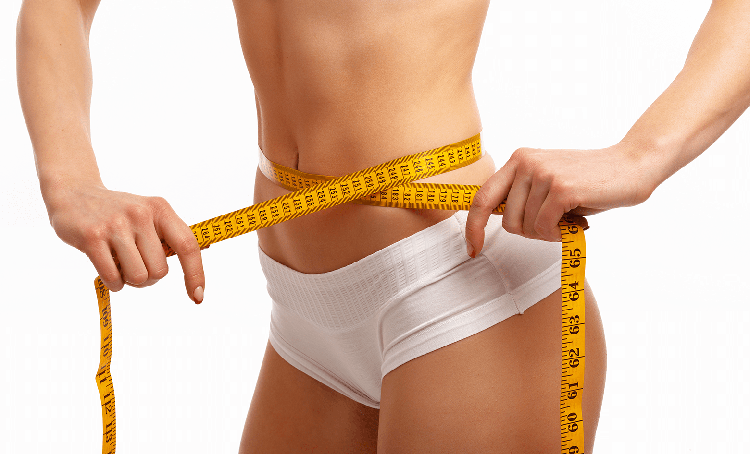 упражнения чтобы похудеть подростку