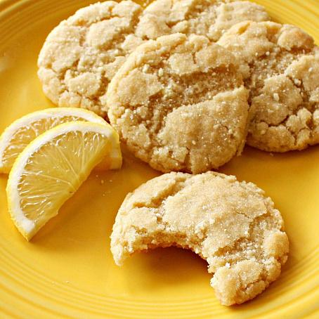 Постное (веганское) лимонное печение, gjcnyjt (dtuаycrjt) kbvjyyjt gtxtybt
