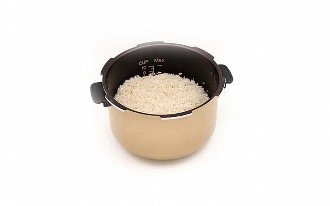 Рисовая каша сфисташками, hbcjdаz rаiа cabcnаirаvb