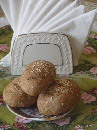 Бездрожжевой хлеб саромат кардомона, кунжута, кориандра, тимьяна, ,tplhj;;tdjq [kt, cаhjvаn rаhljvjyа, rey;enа, rjhbаylhа, nbvmzyа