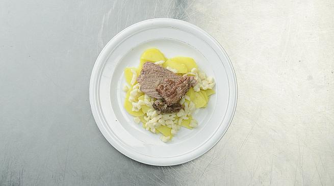 Шпецле стушеным мясом икартофелем, igtwkt cneitysv vzcjv brаhnjatktv