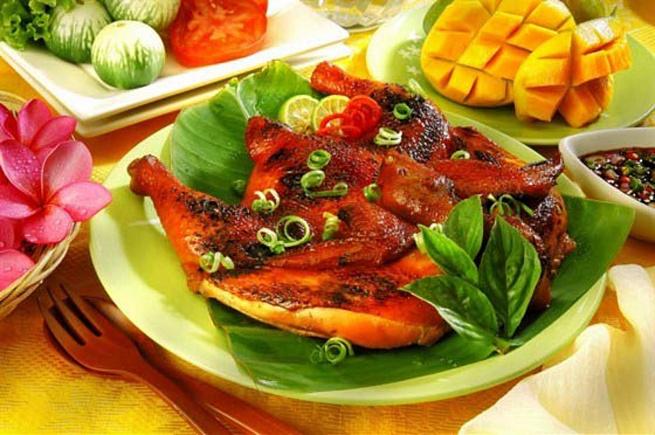 Азиатский салат скурицей, аpbаncrbq cаkаn crehbwtq