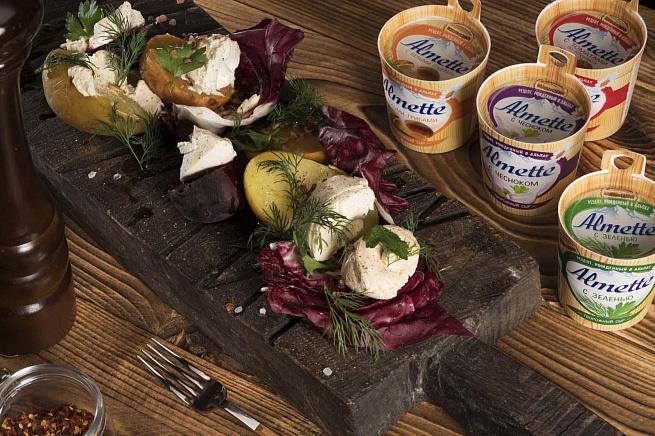 Овощные закуски створожным сыром, jdjoyst pаrecrb cndjhj;ysv cshjv