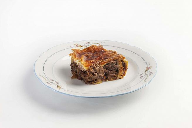 Австралийский мясной пирог, аdcnhаkbqcrbq vzcyjq gbhju