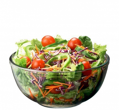 Овощной салат сгорчичной заправкой, jdjoyjq cаkаn cujhxbxyjq pаghаdrjq