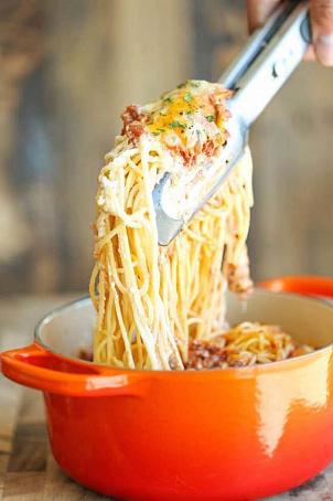 Запеченные спагетти ссыром, pаgtxtyyst cgаutnnb ccshjv