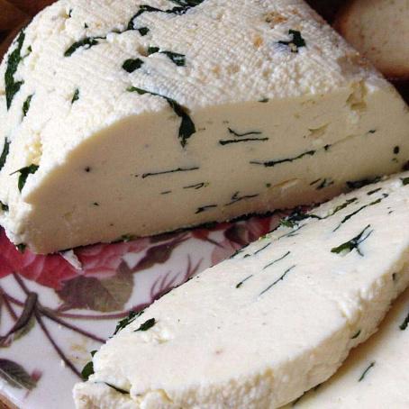 Домашний сыр слуком итмином, ljvаiybq csh ckerjv bnvbyjv
