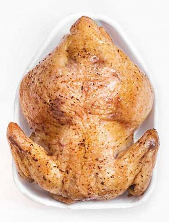 Курица, фаршированная купатами ияблоками, rehbwа, aаhibhjdаyyаz regаnаvb bz,kjrаvb