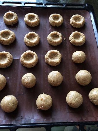 Овсяное печенье «Солнышко», jdczyjt gtxtymt «cjkysirj»
