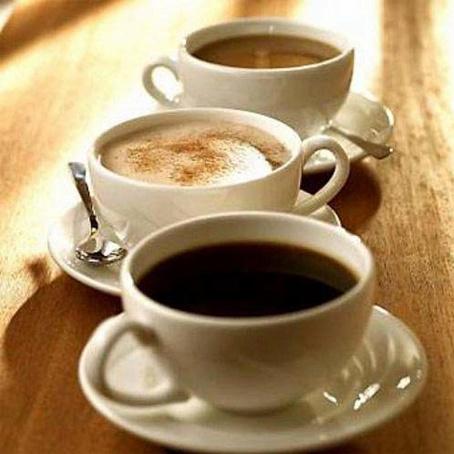 Магический кофе скакао иминдалем, vаubxtcrbq rjat crаrаj bvbylаktv