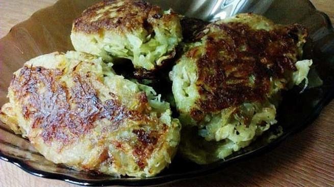 Картофельные драники смясным фаршем, rаhnjatkmyst lhаybrb cvzcysv aаhitv