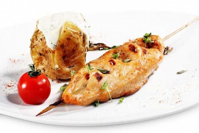 Курица нагриле всредиземноморском чесночном масле, rehbwа yаuhbkt dchtlbptvyjvjhcrjv xtcyjxyjv vаckt