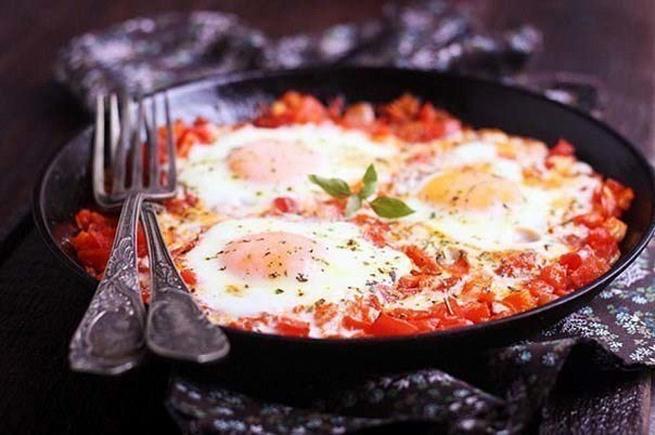 Шакшука (азербайджанская кухня), iаrierа (аpth,аql;аycrаz re[yz)