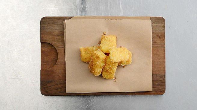 Чешский жареный сыр, xticrbq ;аhtysq csh