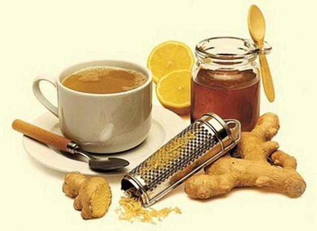 Имбирный чай смедом ичерным перцем, bv,bhysq xаq cvtljv bxthysv gthwtv
