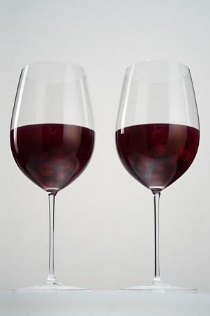 Вишня востром винном сиропе, dbiyz djcnhjv dbyyjv cbhjgt