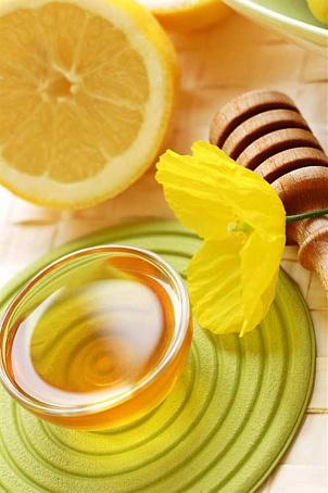 Лимонный сироп, kbvjyysq cbhjg
