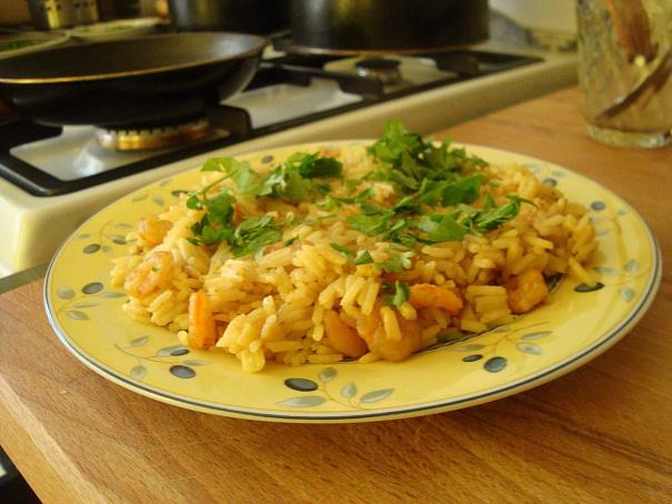 Рис скреветками икарри, hbc crhtdtnrаvb brаhhb