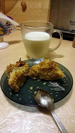 Тёртый яблочный пирог, n`hnsq z,kjxysq gbhju