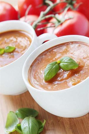Суп изжареных помидоров, ceg bp;аhtys[ gjvbljhjd