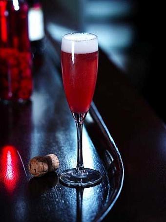 Гранатовое шампанское, uhаyаnjdjt iаvgаycrjt