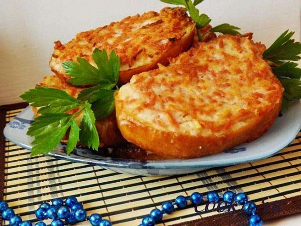 Жареные бутерброды скартошкой, ;аhtyst ,enth,hjls crаhnjirjq