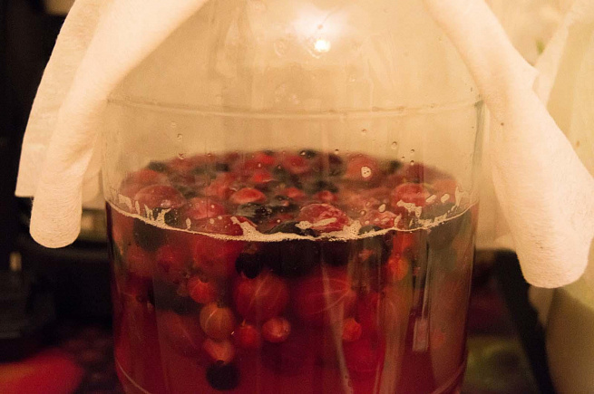 Закваска натуральная длялюбой выпечки (без покупных дрожжей), pаrdаcrа yаnehаkmyаz lkzk.,jq dsgtxrb (,tp gjregys[ lhj;;tq)