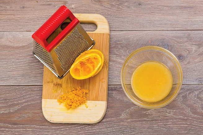 Апельсиновый брауни сгрецкими орехами, аgtkmcbyjdsq ,hаeyb cuhtwrbvb jht[аvb