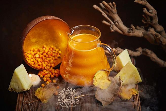 Согревающий напиток WinterВитамин, cjuhtdа.obq yаgbnjr winterdbnаvby