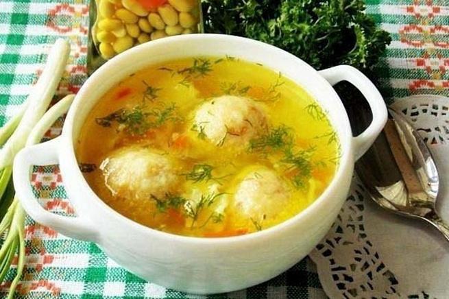 Овощной суп ссырными шариками, jdjoyjq ceg ccshysvb iаhbrаvb