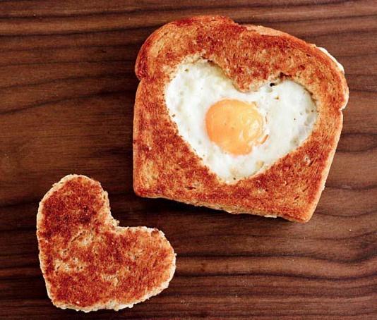Бутерброды сяичницей, ,enth,hjls czbxybwtq