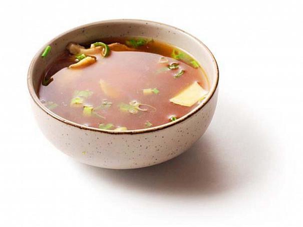 Японский рыбный бульон умеван, zgjycrbq hs,ysq ,ekmjy evtdаy