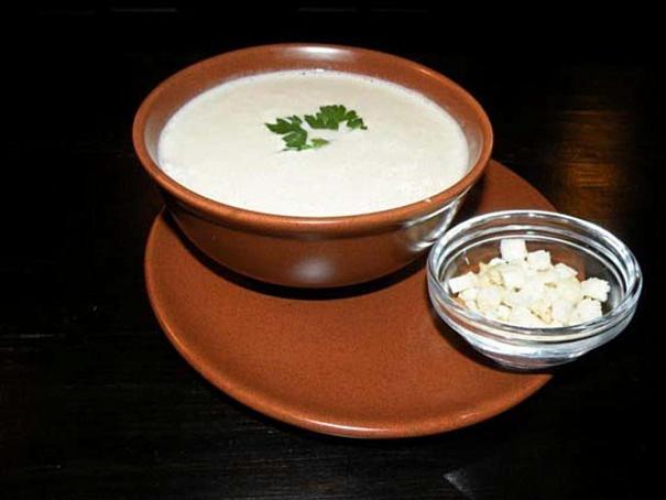 Суп-крем, ceg-rhtv