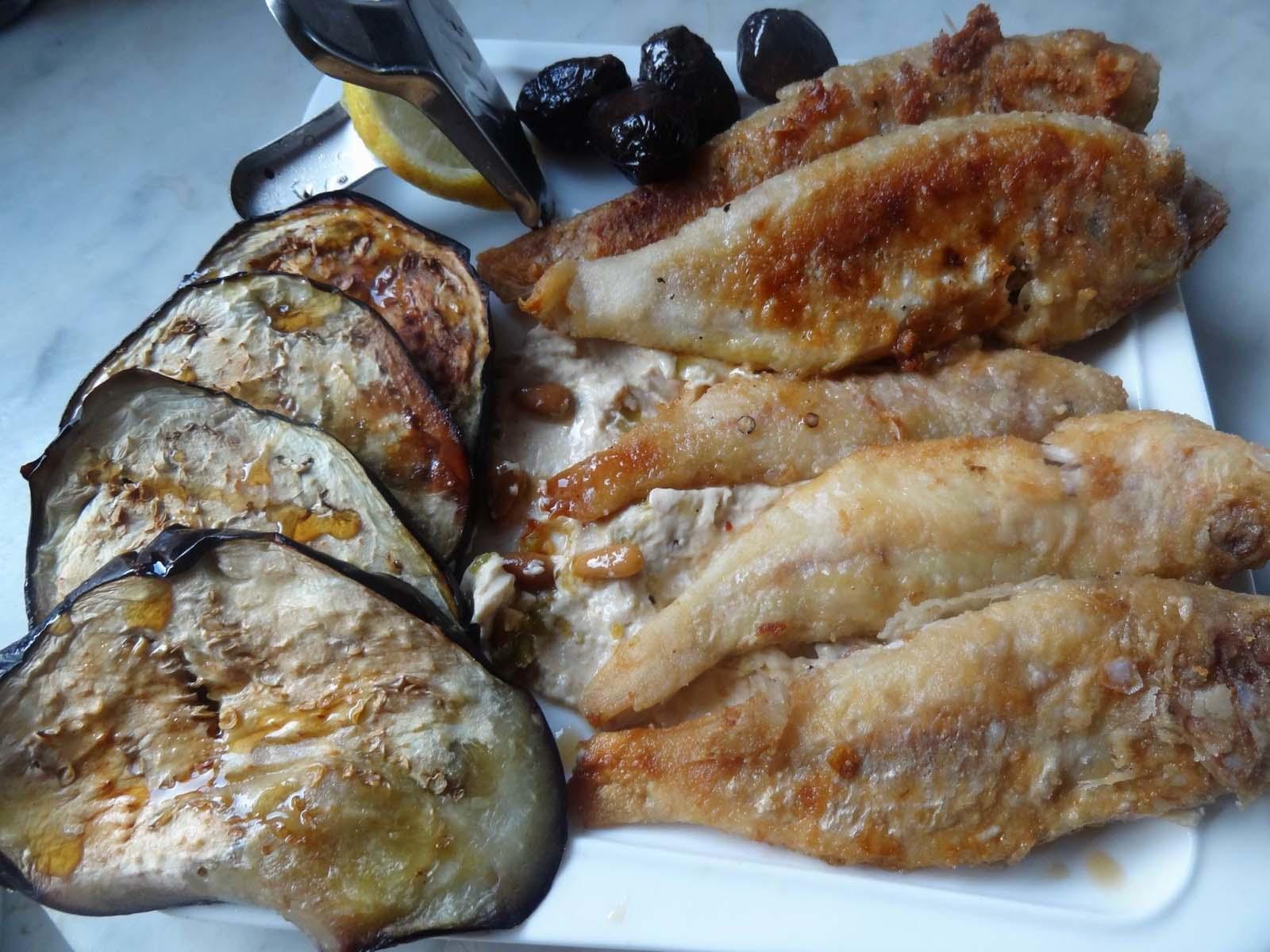 естественной рецепты из барабульки с фото букет невесты бело-синей