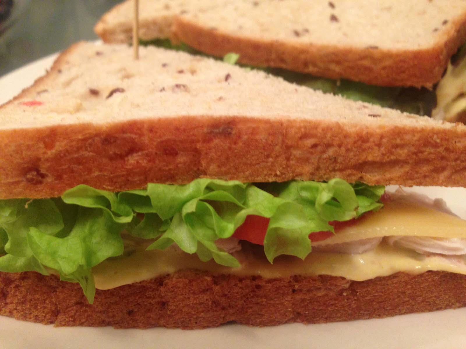 стрижки длинной сэндвич рецепт в домашних условиях с фото нежная