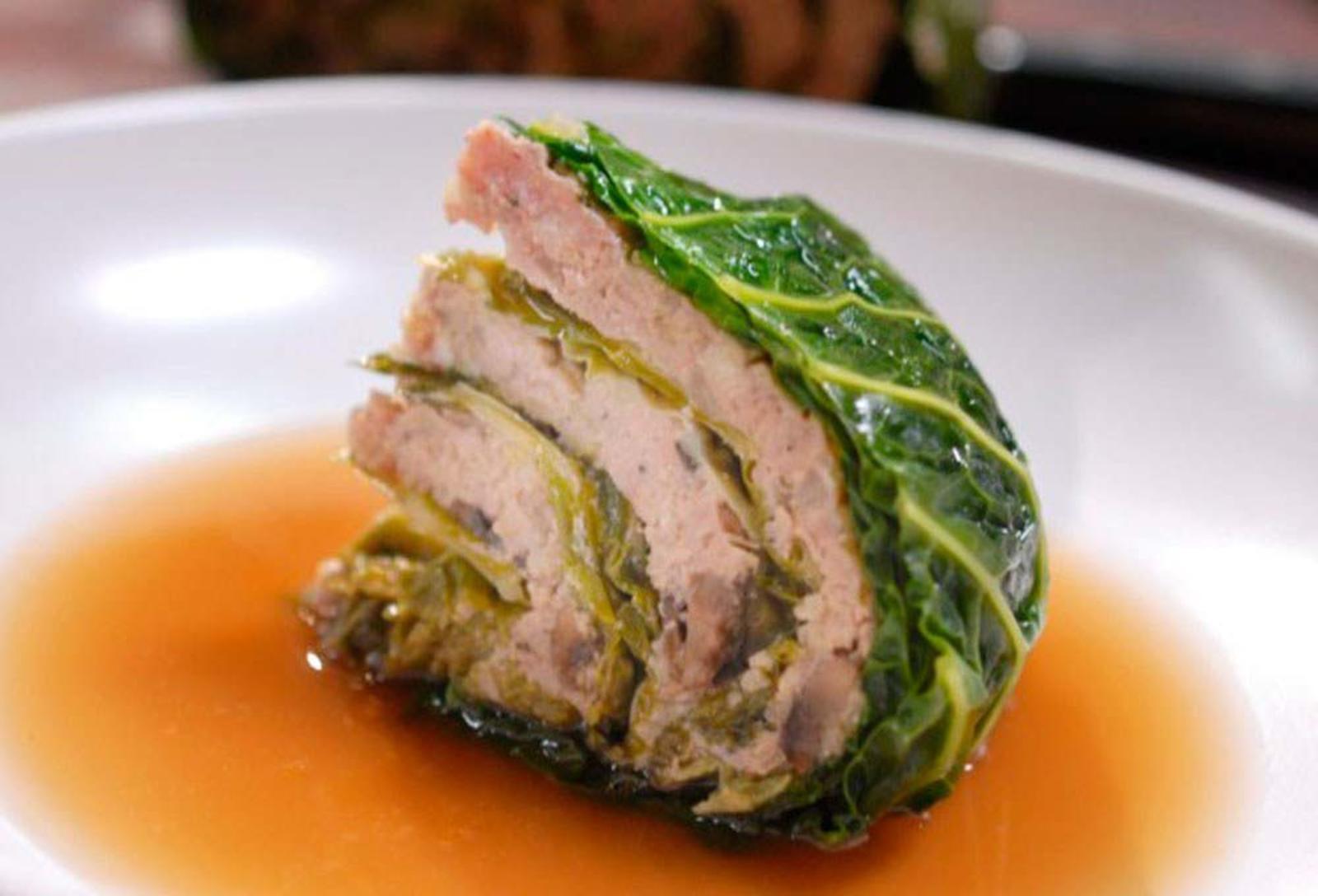 расходами будет французская кухня рецепты с фото пошагово было даже