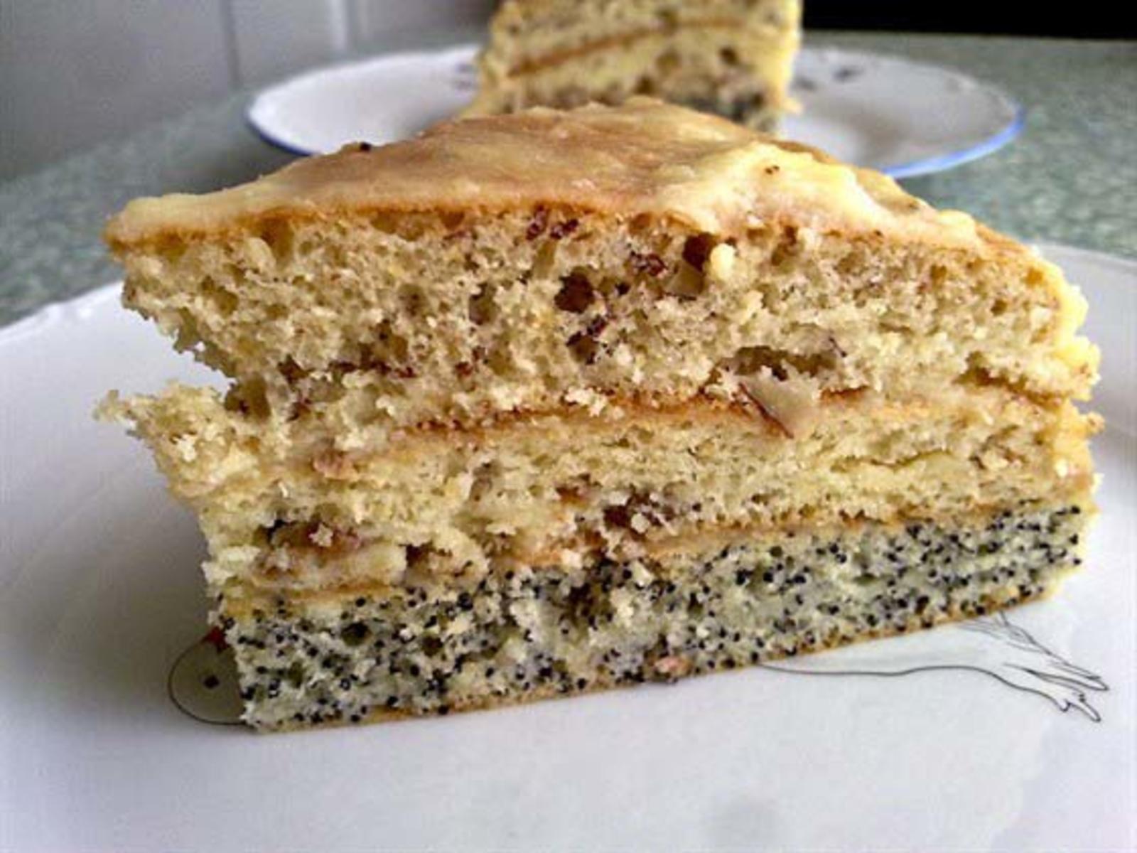 торт изюминка рецепт с фото пошагово поле щита