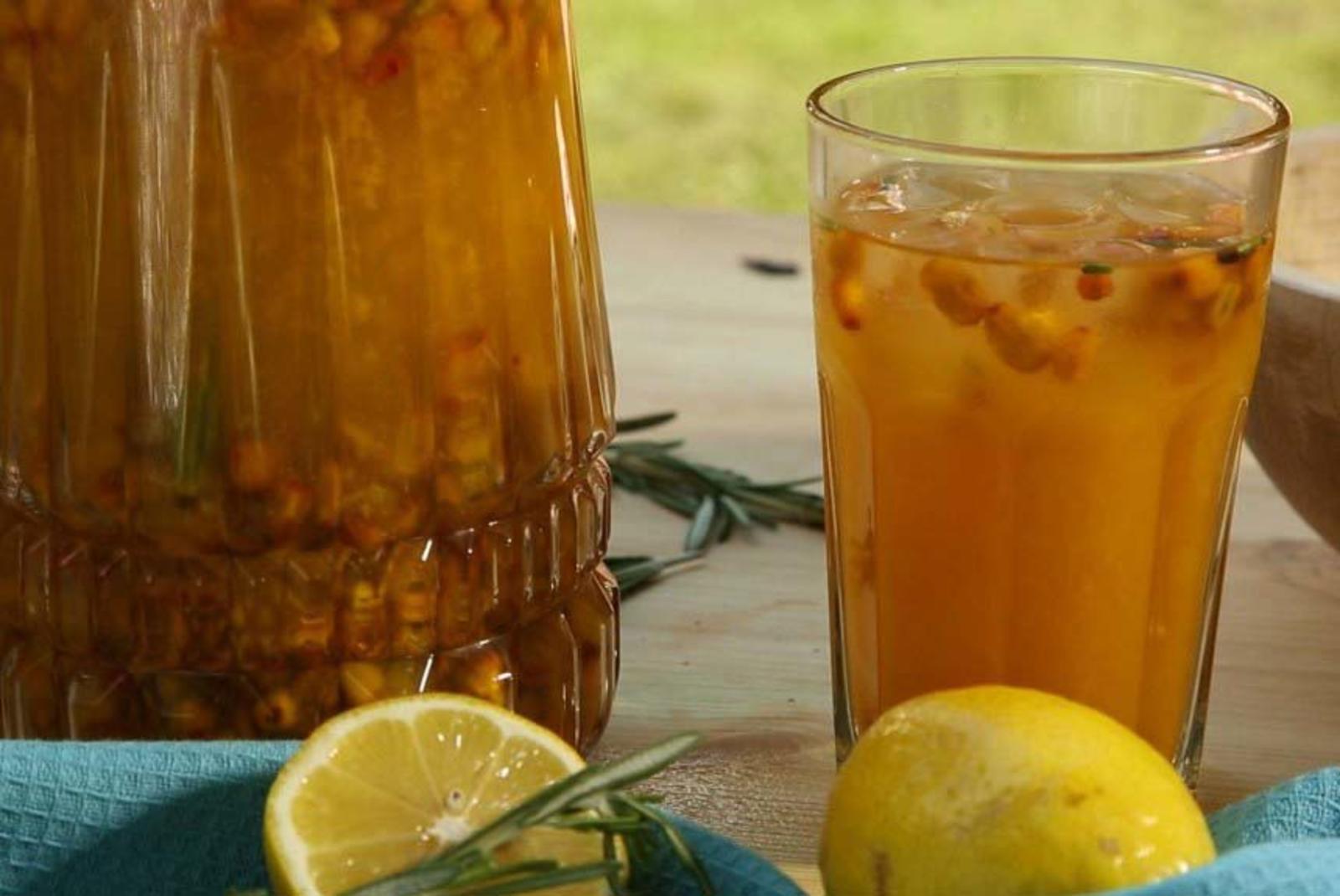 одна узбекские лимонады рецепты с фото часто так делаю
