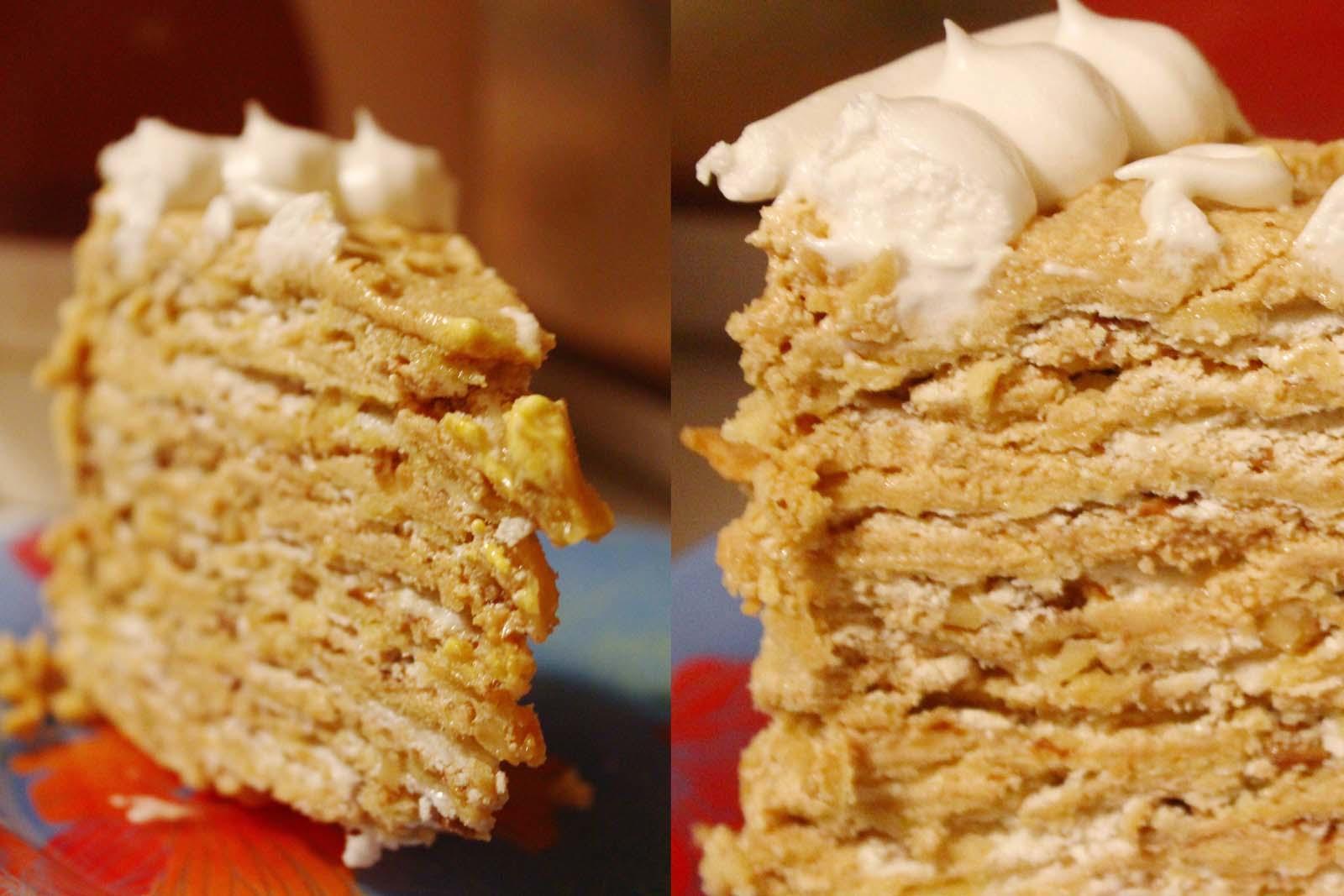расходыпо доставке торт клауд рецепт с фото покупки онлайн