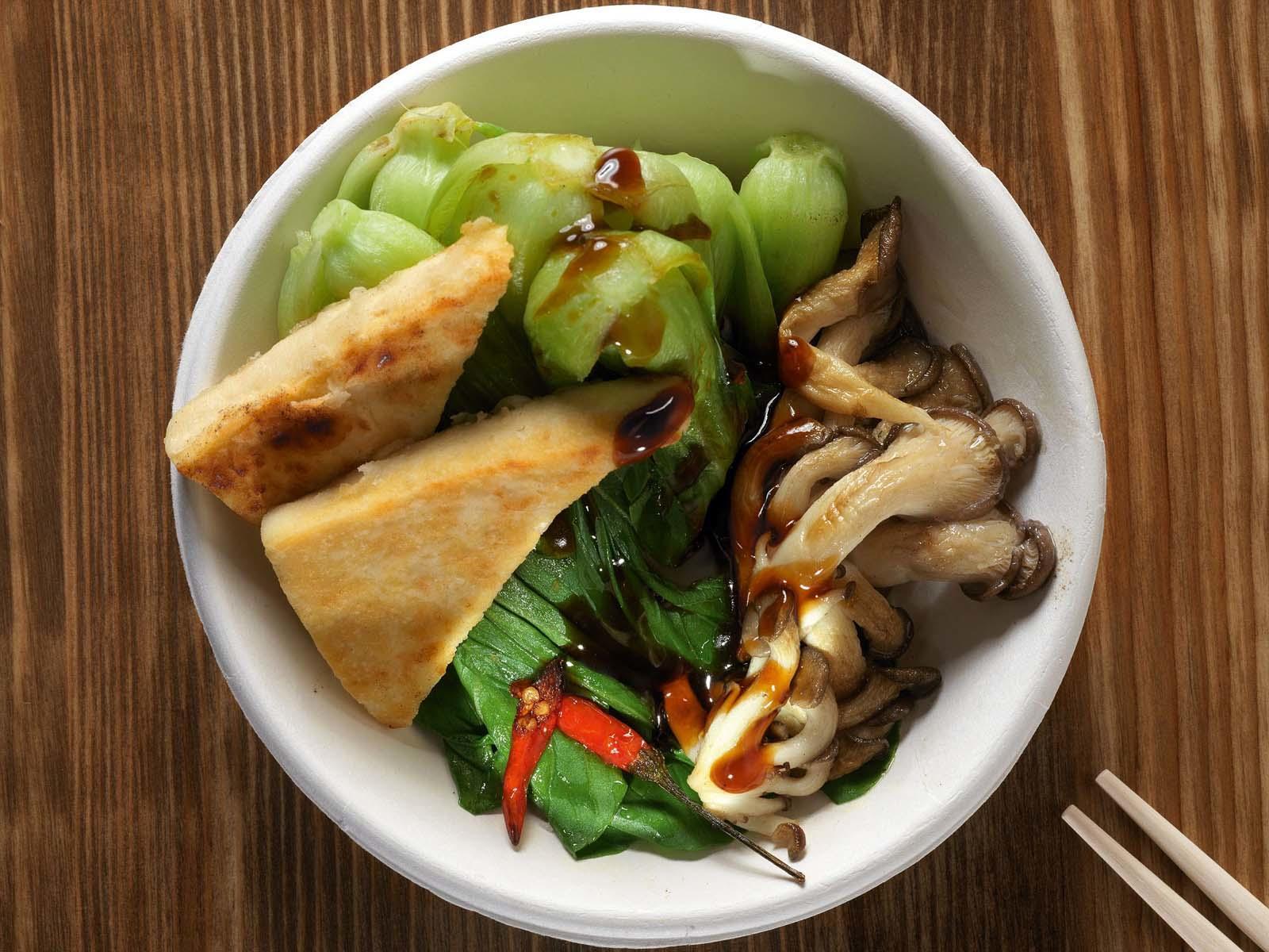 всех китайская кухня рецепты с фото салаты выходки сцене лишь