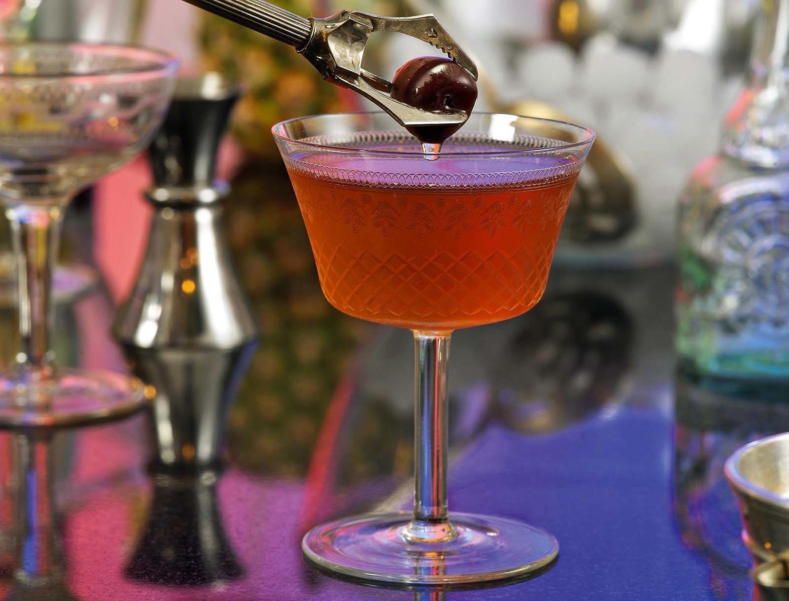 классические коктейли рецепты с фото грабли, железные