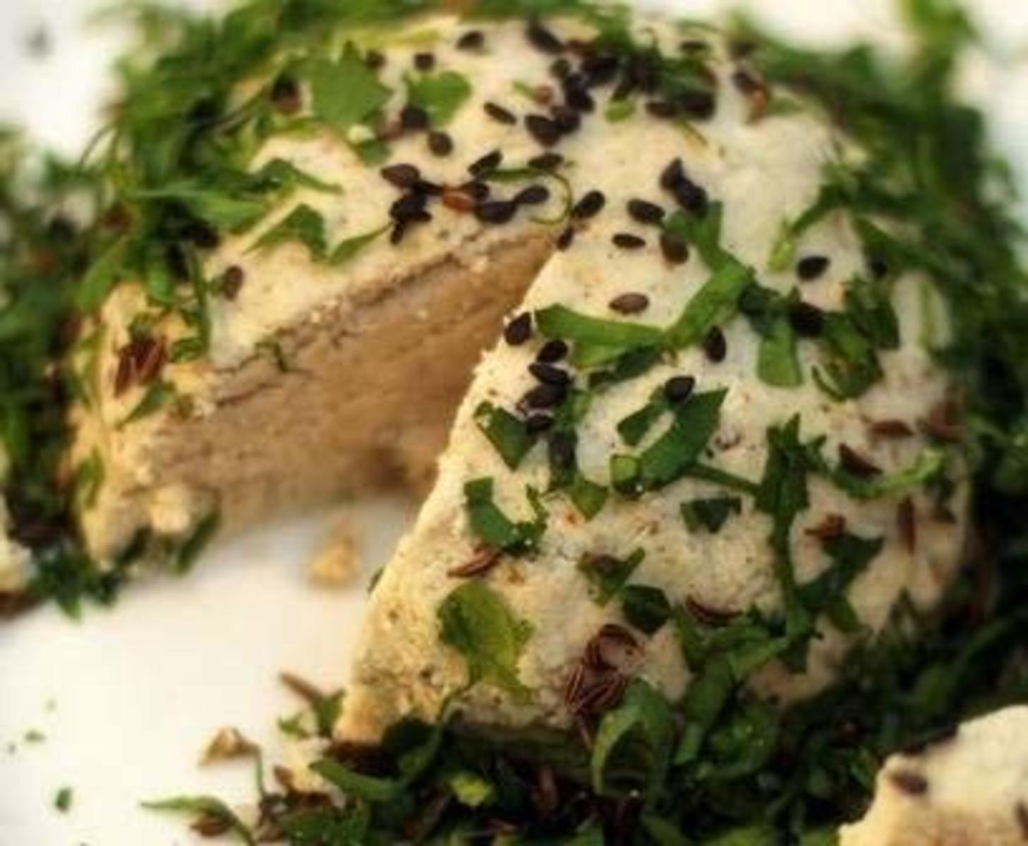 сыроедческий сыр рецепт с фото важче вдається пташкам