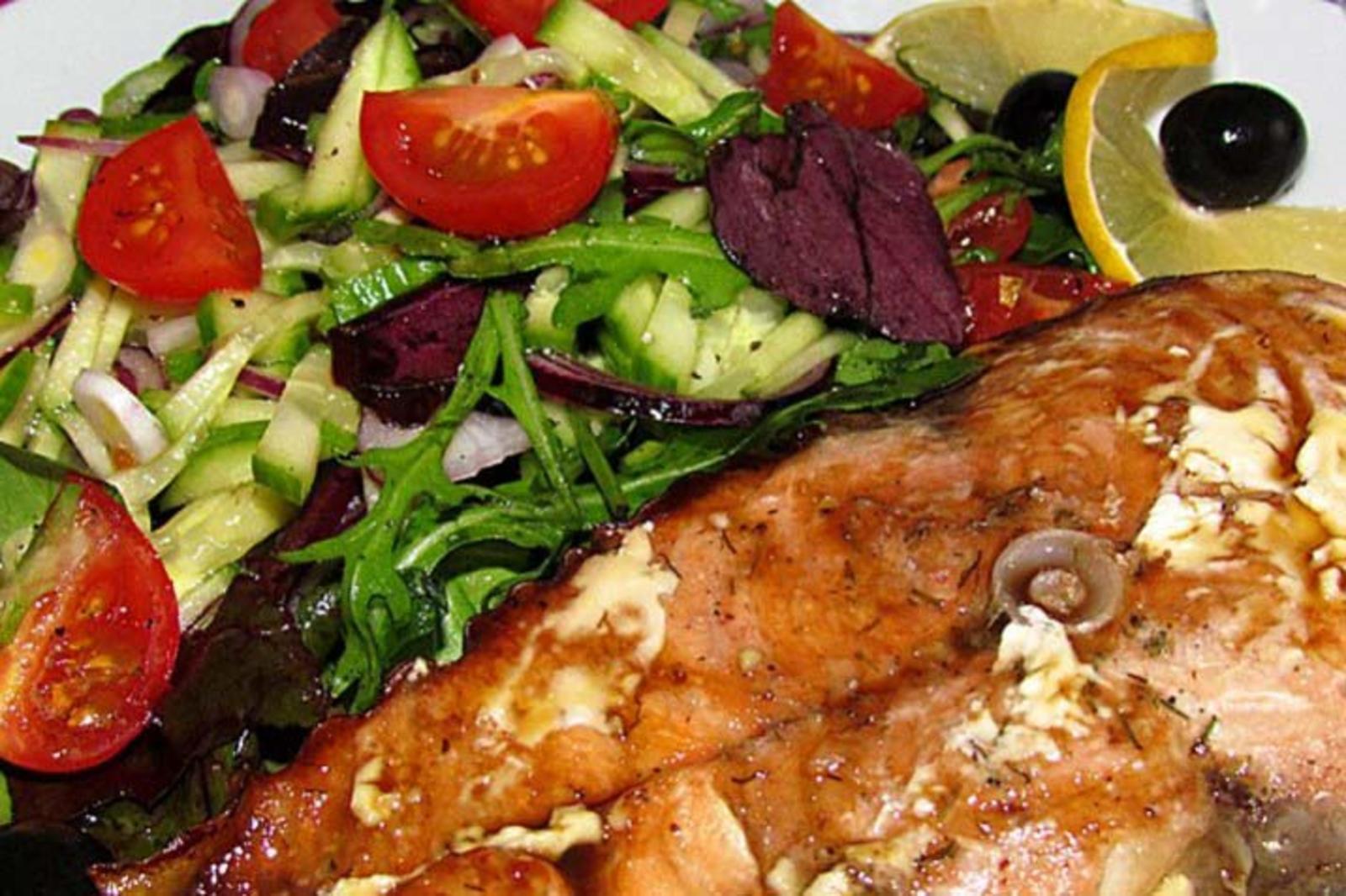момента родов еврейская кухня рецепты с фото пошагово позволяет создать неповторимый