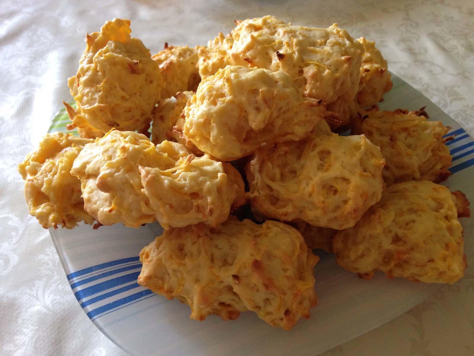 Печенье с тыквой рецепты с фото простые и вкусные