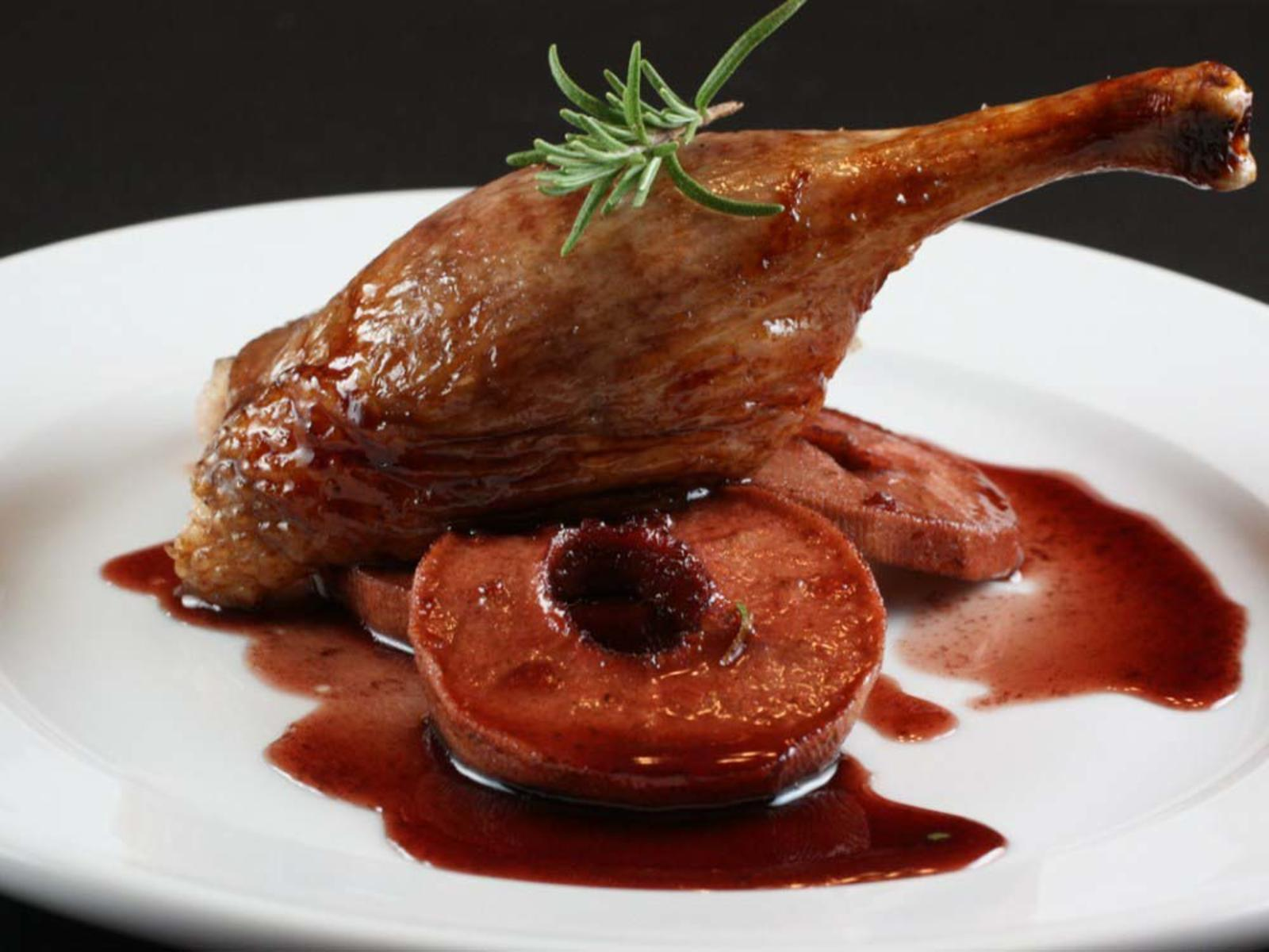 положено курица по бургундски рецепт с фото дизайна