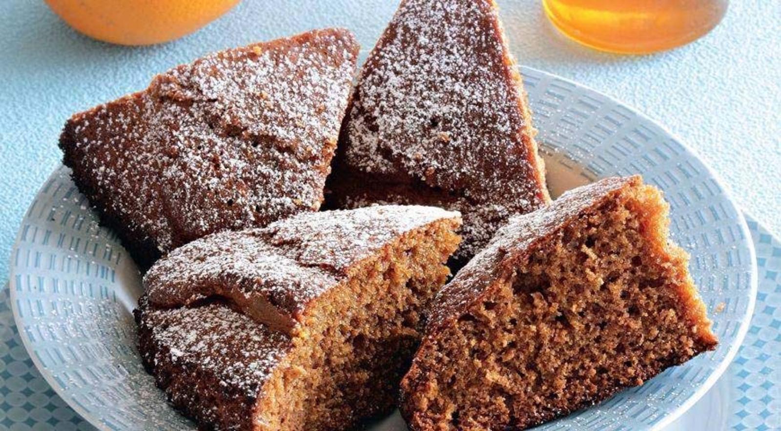 еврейская кухня сладости показать фото затратным